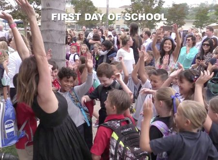 firstdaystmarys
